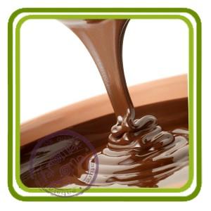 Горячий шоколад - отдушка парфюмерно-косметическая