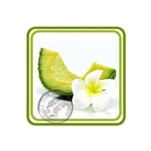Авокадо - отдушка парфюмерно-косметическая