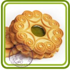 фр печенье