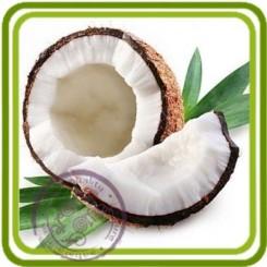 кокосовые джингли