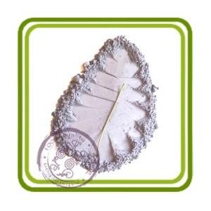 Металлик - мика, перламутровый пигмент
