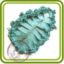 Океаническая зелень - мик