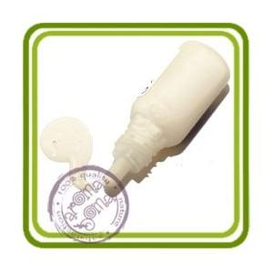 Снежная королева - Пигмент жидкий косметический (глицериновая дисперсия TiO2)