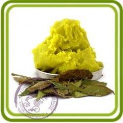 Нима (Маргозы) масло косметическое нерафинированное