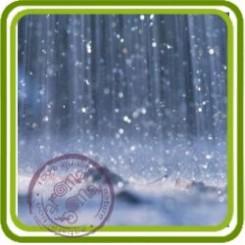 Свежесть Ливня - EXTRA отдушка парфюмерно-косметическая