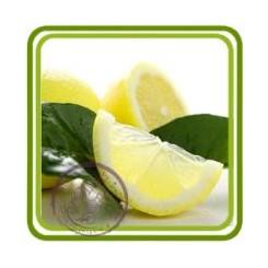 Горький лимон - отдушка парфюмерно-косметическая