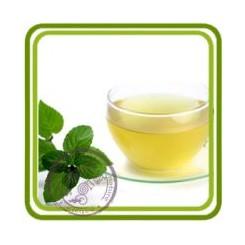 Зеленый чай - отдушка парфюмерно-косметическая
