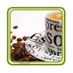 Кофе - отдушка парфюмерно-косметическая