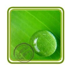 Растительная свежесть - отдушка парфюмерно-косметическая