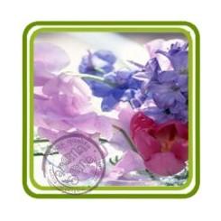 Цветочная - отдушка парфюмерно-косметическая