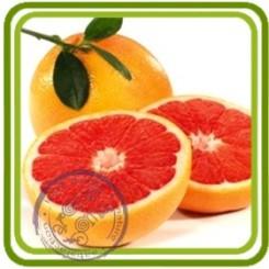 Грейпфрутовый Мусс - EXTRA отдушка парфюмерно-косметическая