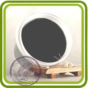 Мыльная основа MYLOFF COLOR (черная)