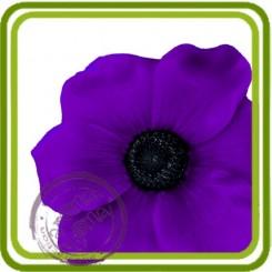 Виолет - Пигмент жидкий косметический (глицериновая дисперсия)