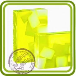 Желтый - краситель