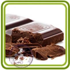 Шоколад молочный -  EXTRA отдушка парфюмерно-косметическая