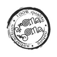 Кокарда - Эксклюзивная силиконовая форма для мыла №298