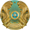 Доставка заказов в Казахстан!