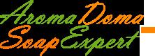 АромаДома™